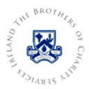 Brothers Of Charity logo icon