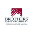 Brothers Services