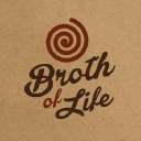 Broth Of Life logo icon