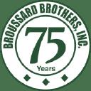 Broussard Brothers Inc
