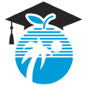 Browardschools logo icon