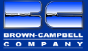 Campbell logo icon