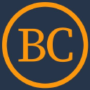 Brown And Crouppen logo icon
