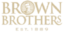 Brown Brothers logo icon