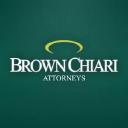 Brown Chiari LLP logo