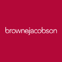 Browne Jacobson logo icon