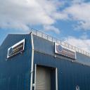 Brown Mc Farlane logo icon