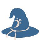 Browserify logo icon