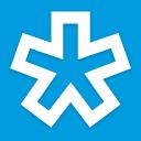 Browser Media logo icon
