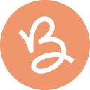 browze.com logo icon