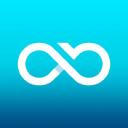 Broxel logo icon