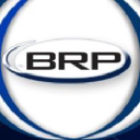 BRP Manufacturing Company logo