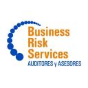 BRS Auditores, SLP logo