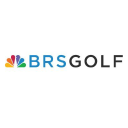 Brs Golf logo icon