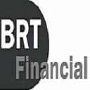 BRT Financial, Inc. logo