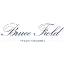 Bruce Field logo icon
