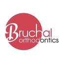 Bruchal Orthodontics