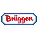 Brüggen Kg logo icon