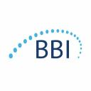 Bruin Biometrics logo icon