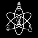 Brülosophy logo icon