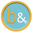 Brunch & Budget logo icon