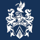Brunel University London logo icon