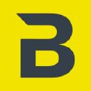Brunel logo icon