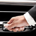 Brunel Worldwide Chauffeur Drive - Send cold emails to Brunel Worldwide Chauffeur Drive