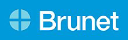 Brunet logo icon