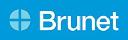 brunet.ca logo icon