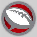 Bruno Boys Fantasy Football logo icon