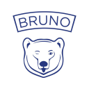Brunosleep logo icon