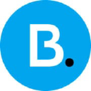 Brunswick logo icon