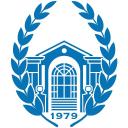 Brunswick Community College logo icon