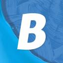 brusheezy.com logo icon