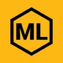 Brushy Mountain Bee Farm logo icon