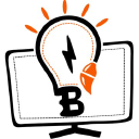 Brush Your Ideas logo icon