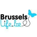 Brussels Life logo icon