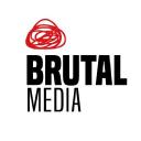 BRUTAL MEDIA, S.L. logo