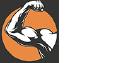 Brut Lighting-logo