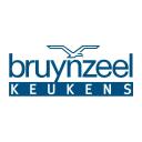 Bruynzeel Keukens logo icon