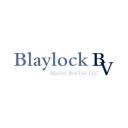 Blaylock Van, Llc logo icon