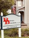 David Schleiff Amzn Cm Bryan Builders-logo