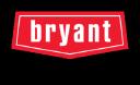 Bryant logo icon