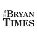 Bryan Times logo icon