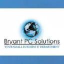 Bryant PC Solutions on Elioplus