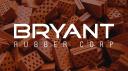 Bryant Rubber logo icon