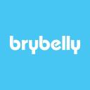 Brybelly logo icon