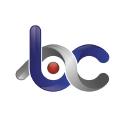 Bry Comm logo icon