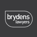 Brydens logo icon